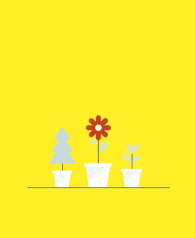 Wettbewerbsanalyse - utoplan - nachhaltige Unternehmensberatung - Illustration